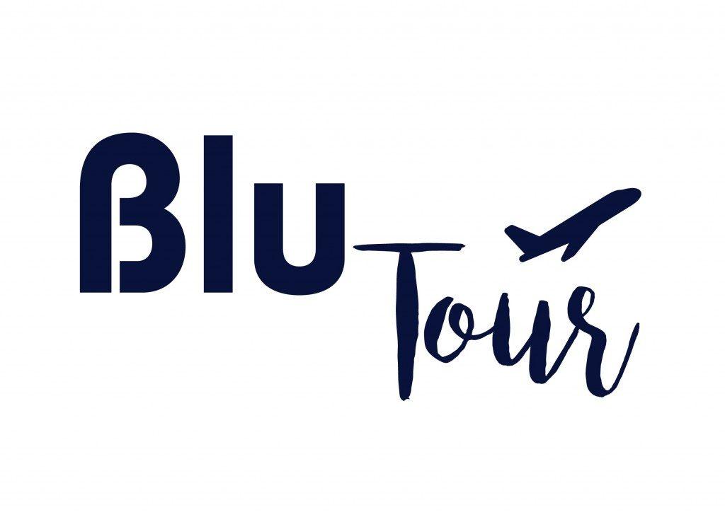 Blunet lancia il roadshow BluTour per incontrare gli agenti del gruppo