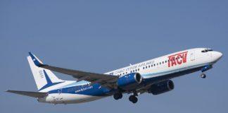 Aerei a terra per Cabo Verde Airlines: interviene l'Enac