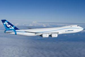 Boeing ha deciso di non fabbricare più il 747
