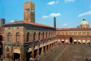 Tour a piedi tra le città italiane con Ohmyguide.travel