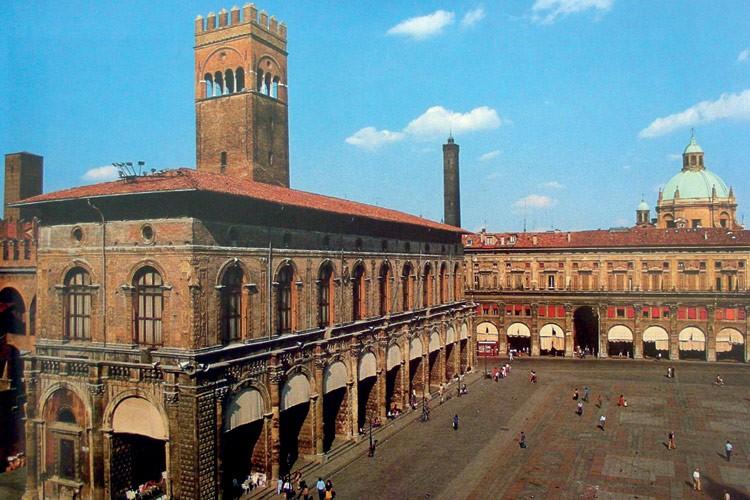 Bologna Welcome, Apt Servizi Emilia Romagna e Ryanair insieme per la promozione del territorio