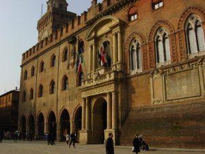 Buy Wedding in Italy: Bologna scalda i motori per la V edizione