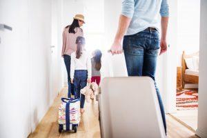 Booking.com lancia un sistema per la valutazone di appartamenti e case