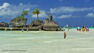 KiboTours, nuovi soggiorni mare sulle isole delle Filippine