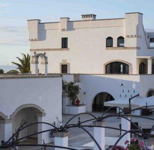 Greenblu Hotels & Resorts si espande tra Puglia e Basilicata