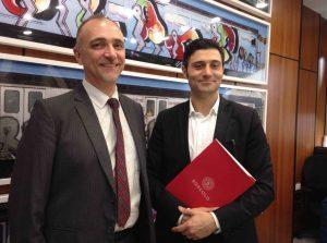 Boscolo Tours riconferma la leadership sui Viaggi Guidati