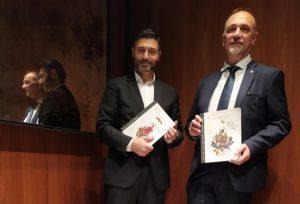 Boscolo Tours presenta i 12 cataloghi 2020, per un totale di 200 itinerari