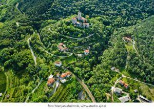 Gruppo Hit, le nuove proposte per scoprire il territorio in collaborazione con le organizzazioni turistiche