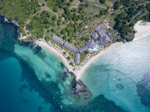 VOIhotels: il Bravo Andilana Beach è il miglior resort dell'oceano Indiano