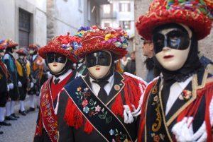 Visit Brescia, motori, musica e tradizioni protagonisti di un anno di eventi