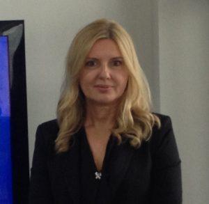 Morena Bronzetti è la nuova vice president sales & distribution di Air Italy