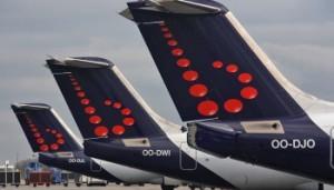 Brussels Airlines aggiunge 10 destinazioni all'operativo invernale