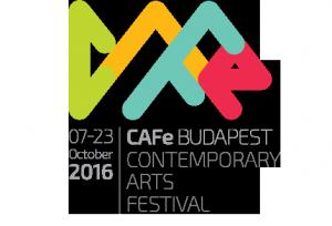 L'Ungheria celebra le arti con il festival Cafè Budapest
