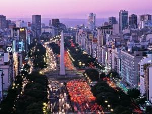 L'Argentina chiude i confini. Niente viaggi per e dal paese Sudamercano fino a settembre