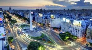 """Hotelplan punta sull'Argentina con """"Vediamoci a Buenos Aires"""""""
