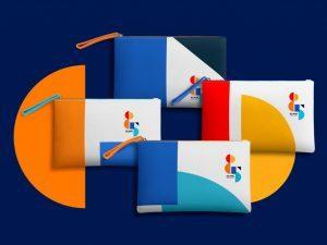 Air France: nuovo comfort kit per gli 85 anni della compagnia