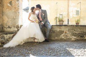 Buy Wedding in Italy, appuntamento a Bologna il 20 ottobre