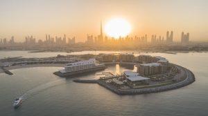 Dubai, artisti e designer scelgono l'Emirato per presentare le nuove tendenze