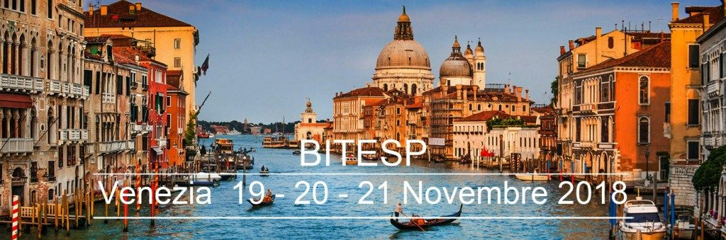 A Venezia il Bitesp, nuovo salone della travel experience