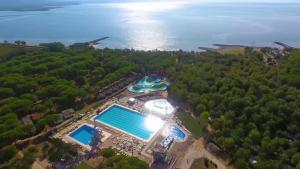 Club del Sole e la nuova campagna estate, la vacanza outdoor punta sui valori