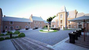 Relais & Chateaux, 13 nuove dimore di charme entrano nell'associazione