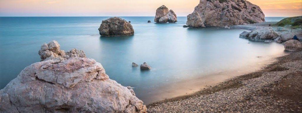 Cipro conferma il trend di crescita