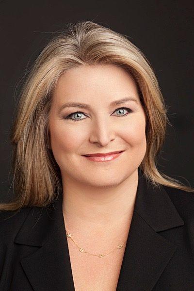 Kelly Craighead nuovo presidente Clia