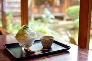 """I nuovi indirizzi della """"Tokyo da bere"""", fra tè e birre artigianali"""