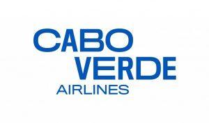 Cabo Verde Airlines, nuove protezioni per prenotazioni tra 27 febbraio e 30 aprile