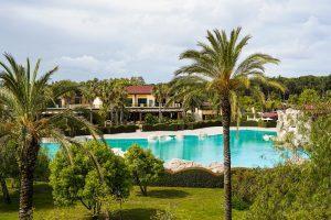 Falkensteiner hotels & residences: le date ufficiali di apertura dei propri hotel in Italia