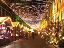 Proposta last minute: mercatini di Natale in Campania