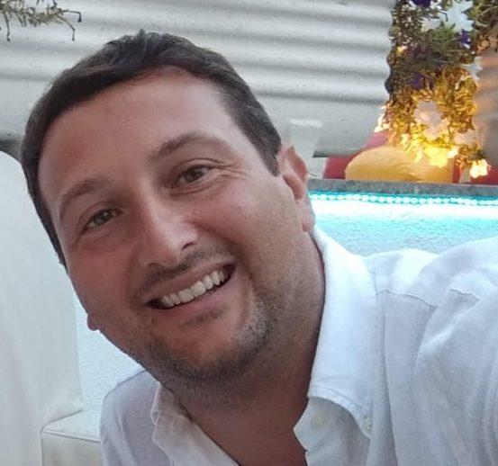 Gli ex dipendenti Valtur non si arrendono: «Il governo ci deve ascoltare»