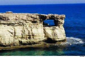 Cipro si promuove nelle fiere italiane, dalla Bit ai Travel Open Day
