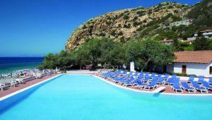 Hotel Alpen e Capo Skino Park Hotel si affidano a hotel2Guest