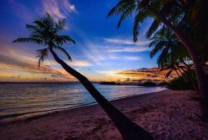 I Caraibi al centro dello speciale pubblicato oggi su Travel Quotidiano