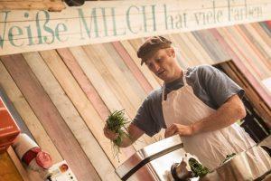 La Carinzia implementa la collaborazione con Slow Food