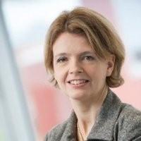 Europcar Mobility Group lancia Shift 2023 per ridisegnare l'ecosistema della mobilità