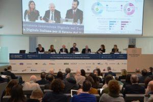CartOrange, focus sui consulenti di viaggio nell'Osservatorio del Politecnico di Milano