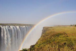 Identity Plus amplia l'Africa del Sud con i viaggi soft adventure