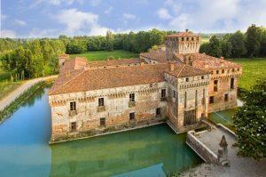 La Regione Lombardia regina della promozione turistica sui social