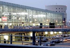 Catania Fontanarossa: 200.000 passeggeri per la settimana del G7, +15,5%