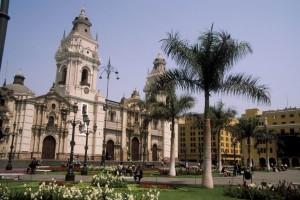 Lima: una destinazione per tutti i gusti e per tutti i budget