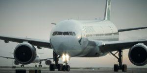 Imbarco Immediato: prosegue la promozione di Cathay Pacific