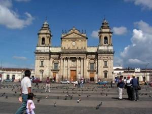 Centro America, focus sulle città coloniali per ritrovare l'atmosfera d'altri tempi