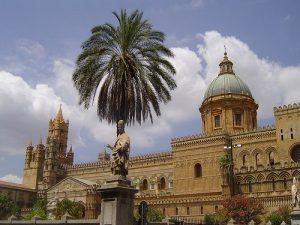 Il Distretto turistico Palermo Costa Normanna apre due desk informativi