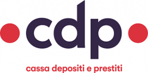 Cassa Depositi e Prestiti apre una sede a Bari