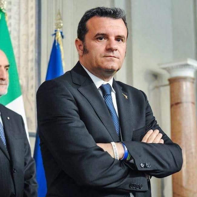 Centinaio, Lega: «Il ministero del turismo si farà»
