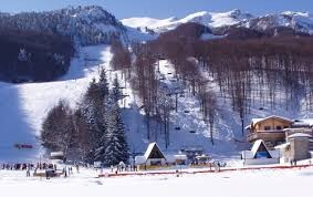Parco Nazionale Appennino Tosco Emiliano premiato con la Carta Europea Turismo Sostenibile