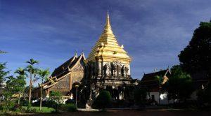 Asean Tourism Forum, appuntamento a Chiang Mai dal 22 gennaio