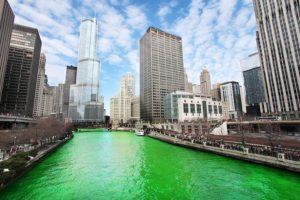 Choose Chicago: nuova promozione della destinazione in Italia